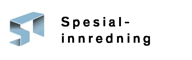Spesialinnredning AS